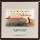 Various Artists: 'Amazing Grace - A Country Salute To Gospel' (Sparrow Records, 1995)