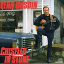 Vern Gosdin: 'Chiseled in Stone' (Columbia Records, 1988)