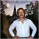 Vern Gosdin: 'If Jesus Comes Tomorrow' (Compleat Records, 1984)