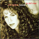 Victoria Shaw: 'In Full View' (Reprise Records, 1995)