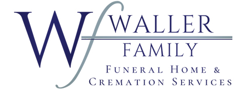 Waller Funeral Home, 419 Highway 6 West, Oxford, Mississippi