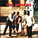 The Winans: 'All Out' (Qwest Records / Warner Bros. Records, 1993)