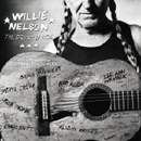Willie Nelson: 'The Great Divide' (Lost Highway Records, 2002)