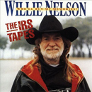 Willie Nelson: 'The IRS Tapes: Who'll Buy My Memories' (Sony Music Special Products, 1991)