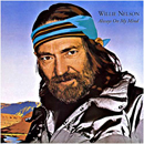 Willie Nelson: 'Always On My Mind' (Columbia Records, 1982)