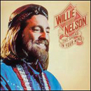 Willie Nelson: 'The Sound In Your Mind' (Columbia Records, 1976)