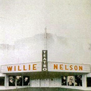 Willie Nelson: 'Teatro' (Island Records, 1998)