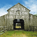 Willie Nelson: 'Country Music' (Rounder Records, 2010)