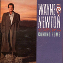 Wayne Newton: 'Coming Home' (Curb Records, 1989)