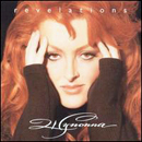 Wynonna Judd: 'Revelations' (MCA Records / Curb Records, 1996)